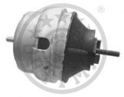 Опора двигателя OPTIMAL F8-5567
