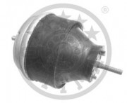 Опора двигателя OPTIMAL F8-5565
