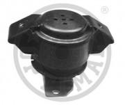 Опора двигателя OPTIMAL F8-1025