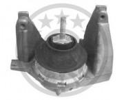 Опора двигателя OPTIMAL F8-5546