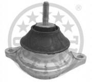 Опора двигателя OPTIMAL F8-5545