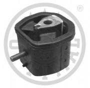 Опора двигателя OPTIMAL F8-3054