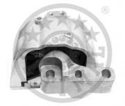 Опора двигателя OPTIMAL F8-5404