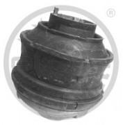 Опора двигателя OPTIMAL F8-5461