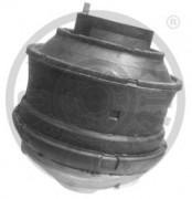 Опора двигателя OPTIMAL F8-5460