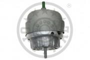 Опора двигателя OPTIMAL F8-6743
