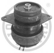 Опора двигателя OPTIMAL F8-4018