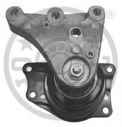 Опора двигателя OPTIMAL F8-5535
