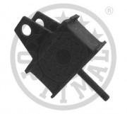 Опора двигателя OPTIMAL F8-4014