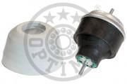 Опора двигателя OPTIMAL F8-5538