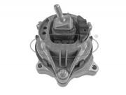 Опора двигателя CORTECO 49361891