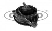 Опора двигателя CORTECO 49361875