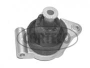 Опора двигателя CORTECO 21652322