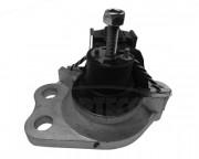 Опора двигателя CORTECO 80001311