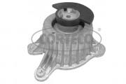 Опора двигателя CORTECO 49427614