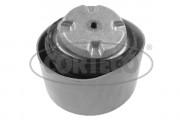 Опора двигателя CORTECO 80001901