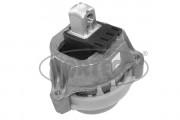Опора двигателя CORTECO 49427570