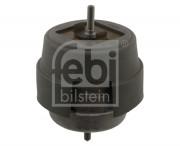 Опора двигателя FEBI 36689
