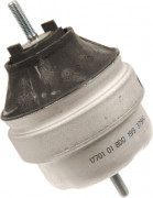 Опора двигателя LEMFORDER 17701 01