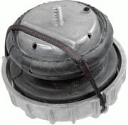 Опора двигателя LEMFORDER 34410 01
