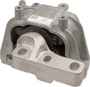 Опора двигателя LEMFORDER 35751 01