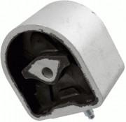 Опора двигателя LEMFORDER 22637 01