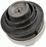 Опора двигателя LEMFORDER 29786 01