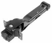 Опора двигателя LEMFORDER 35343 01