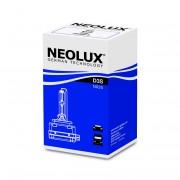Ксеноновая лампа Neolux D3S NX3S 35W 4300K