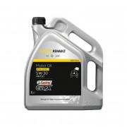 Моторное масло Castrol GTX RN-SPEC 5W-30 RN720