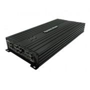 6-ти канальный усилитель Dynamic State CA-150.6D CUSTOM Series
