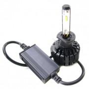 Светодиодная (LED) лампа Galaxy CSP H1 6000K