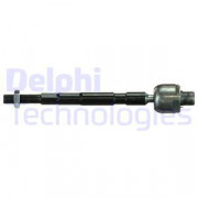 Рулевая тяга DELPHI TA3294