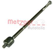 Рулевая тяга METZGER 51022918