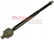 Рулевая тяга METZGER 51024318