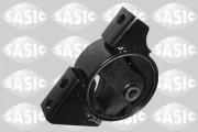 Опора двигателя SASIC 9002525