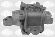 Опора двигателя SASIC 2700004
