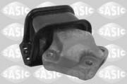 Опора двигателя SASIC 2700037