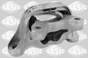 Опора двигателя SASIC 2706001