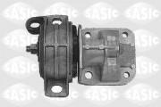 Опора двигателя SASIC 9002445