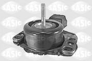 Опора двигателя SASIC 4001798