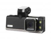 Автомобильный видеорегистратор Synteco RV-1000G