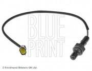Лямбда-зонд BLUE PRINT ADG07084