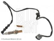 Лямбда-зонд BLUE PRINT ADH27036