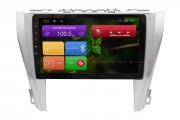Штатная магнитола RedPower 31231R IPS для Toyota Camry V55 (facelift) Android 7+