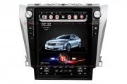 RedPower Штатная магнитола RedPower 31230 Tesla Style для Toyota Camry V50, V55 Android 6.0.1+