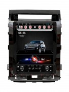 RedPower Штатная магнитола RedPower 31200  Tesla Style для Toyota Land Cruiser 200 (2007-2014) Android 6.0.1+