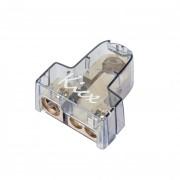 Клемма аккумуляторная Kicx DBT 0488U (+)