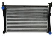 Радиатор охлаждения двигателя ASAM 32190