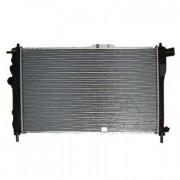 Радиатор охлаждения двигателя ASAM 50073